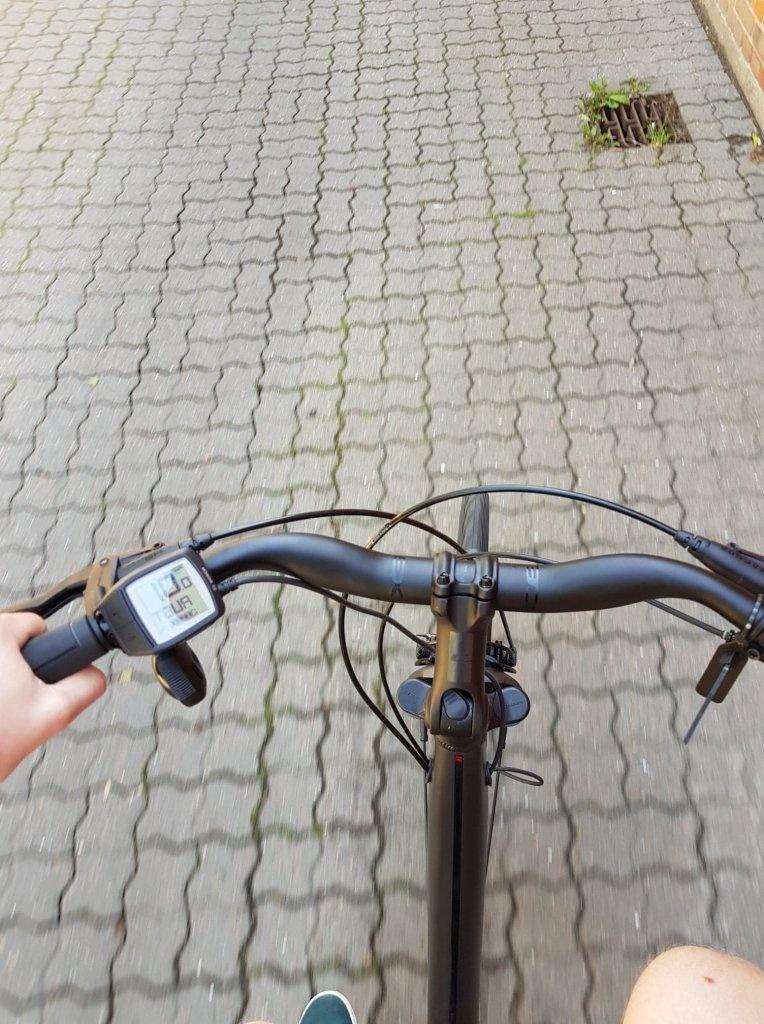 7 gode råd: Sådan får du styr på sikkerheden, når du kører elcykel